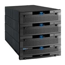 Network Storage Cqr-Svr 3016 L