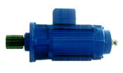 Gear Reducer AS0.25S