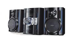 Dv4200 Dvd Mini Hifi System