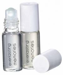 Everlasting memories parfum oil 6x5ml