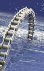 Renold Hydro Chain