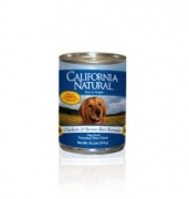 Adult Canned Dog Food