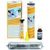 Windscreen Adhesive ASK-All Seasons Speed K113 5*