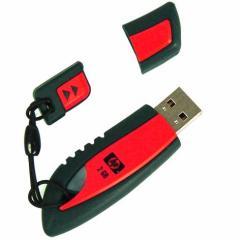 C320w Usb Flash Drive
