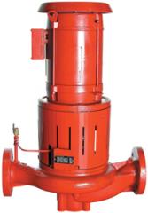 In-Line Pump S 80 SC