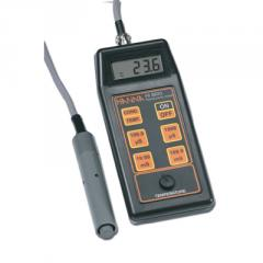 Portable Tester Meter (Conductivity)