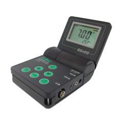 Portable Tester Meter (TDS)