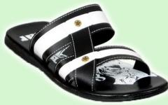 Mens Sandal 01