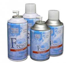 Aire Fresco 300- Metered Air Freshener Refill