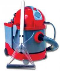 Hydro metro vacuum cleaner wke4402