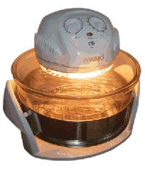 Halogen oven wke5028