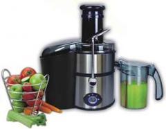 Multifunction juicer blender wke5036
