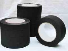 Insulation tape wire tape