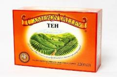 Premium Tea Pot Bags (80's)
