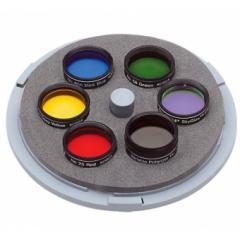 Stargazer's eyepiece filter set