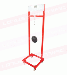 Compound pendulum ls-12032