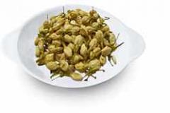 Jasmine floral teas