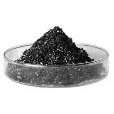99.9% Pure Iodine