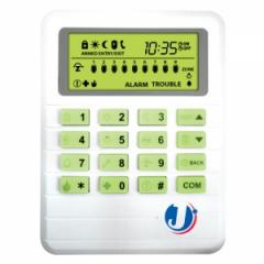 Advance Smart Home Alarm System - JA8 & JA32