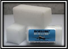 Boelube 70200 solid
