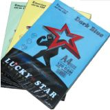 Printer Paper at Magical Global Supplies