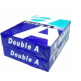Print Paper New Double A Double A A3 paper -