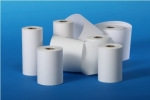 Thermal roll papers