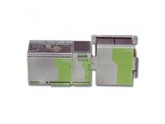 Interface power supply