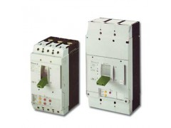 Switching and protection - circuit - breaker
