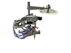Profile cutting machine TG2-150