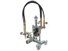 Manual pipe cutting machine TG2-11G