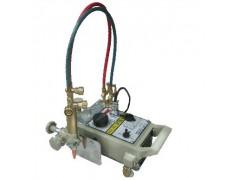 Bettle gas cutting machine Tk-12
