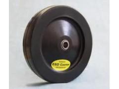 ESD Wheel