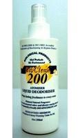 Freshscent Liquid Deodoriser