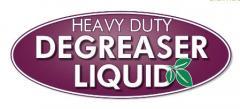 EcoSuper XD  heavy duty degreaser liquid