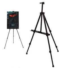 Easel Stand / Poster Display Stand