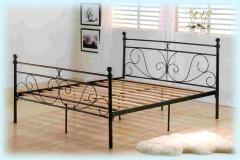 Bm Ocean Bed Frame