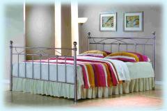 Bm Tulip Bed Frame