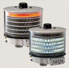 L450-63A_63C-HR(-G) - Medium intensity lighting