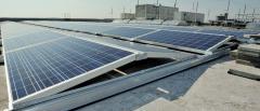 Solarsystems