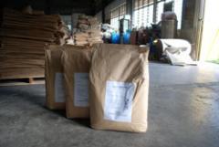 INTERGRATED 001    - Urea Formaldehyde Powdered Resin