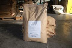 INTERGRATED 002    - Maximite (Pre-catalyzed Urea Formaldehyde Powdered Resin)