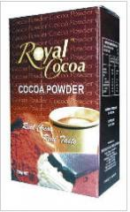 Royal Cocoa 3 In 1 Instant Cocoa Drink