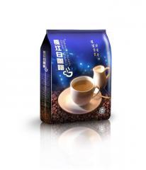 3 in 1 Premix White Coffee