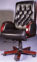 Executive Chair BS 9829