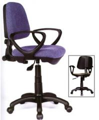 Secretarial / Typist Chair Series