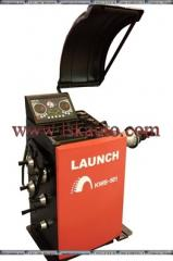 Launch Wheel Balancer ( KWB501)