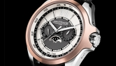 Saint Honore Coloseo Watch