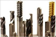 Special Cutting Tools