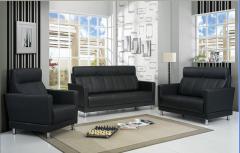 Sofa Set (MS-117)